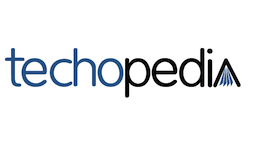 Techopedia Logo