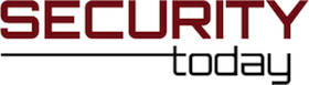 Security Today Logo